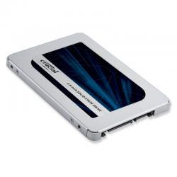 Edimax GS-1008PH V2 Switch 8xGB 4xPoE+