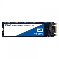 D-Link DIS-H30-24 Adaptador 30W 24VDC DIN PSU