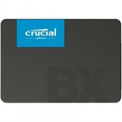 "Crucial CT240BX500SSD1 BX500 SSD 240GB 2.5"" Sata3 - Imagen 1"