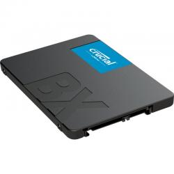 Tacens Anima AAM0 Ratón USB 1200 DPI