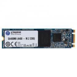 Netgear FS208-100PES Switch 8x10/100Mbps
