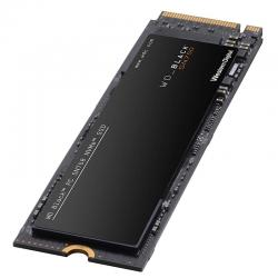 EMINENT EM4405 Switch 5x10/100Mbps Mini