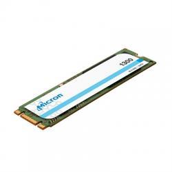 ZyXEL GS-105BV3 Switch 5xGB Metal