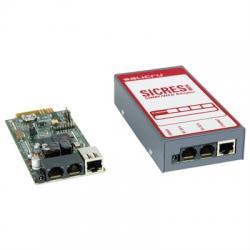 SALICRU SNMP CARD GX5 Mini