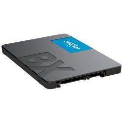 Epson Impresora WorkForce WF-100W A4 Portátil