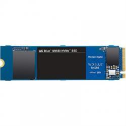HONOR DUMMY SMARTPHONE 7A Azul