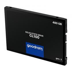 MOTOROLA C1001 LB+ Telefono DECT Azul