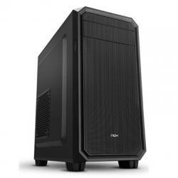 NOX Caja Micro ATX Coolbay MX2