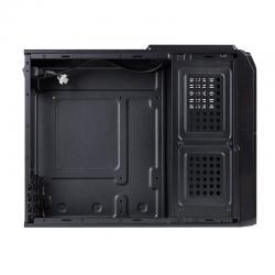 Kingston DataTraveler DT106 16GB USB 3.1 Negro/Ro