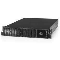 Modulo Bateria SLC 700/1000/1500 RT2