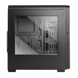 Dell Vostro 3670 MT i3-8100 4GB 1TB W10H