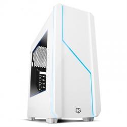 "Vernee Mix 2 6"" FHD OC2.5GHz 64GB 4G Azul"