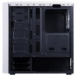 """Samsung Galaxy S9+ SM-G965 6.2"""" 64GB IP68 Azul Cor"""
