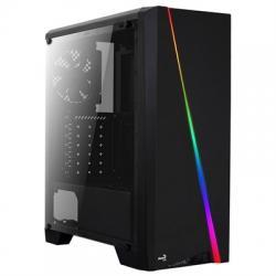 Fujitsu Prymergy TX1310M3 E3-1225v6/8DDR4/ 2x1TB