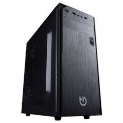 Hiditec Caja Semitorre ATX KLYP 3.0 - Imagen 1