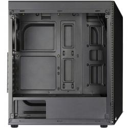 TomaLeds Kit Instalacion Suspension Panel 60x60cm