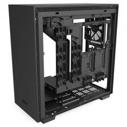 MSI Placa Base H310M PRO-VH PLUS mATX LGA1151