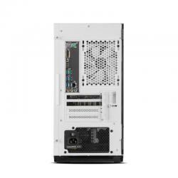 Brother Multifunción Laser DCP-L2530DW Duplex Wifi
