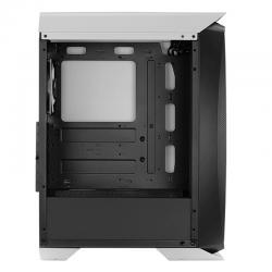 AMD APU A10 9700 3800Mhz 2MB 4 CORE 65W AM4 BOX