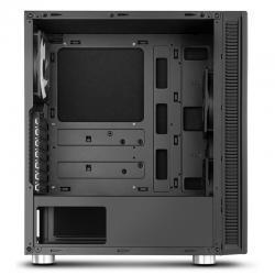 "Western Digital WD5000LPCX HD 500GB 2.5"" 5R SATA3"