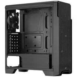 "Lenovo S200z AIO J3710 4GB 1TB W10Pro 19.5"" negro"