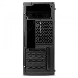 "MSI Pro 24X P-4415U 4GB 1TB 610 DOS 24"" silver"