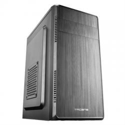 Tacens Torre  acm500 micro-atx case + 500w psu - Imagen 1