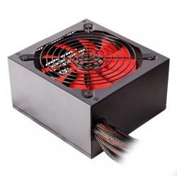 Brother Multifunción Laser DCP-L2550DN Duplex Red