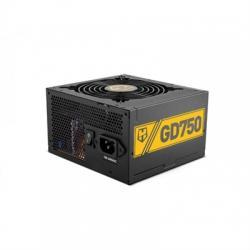 """Ewent EW7042 Caja HD 2.5"""" IDE USB2.0 Plata"""