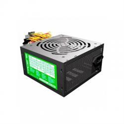 Tacens Anima Fuente APII600 Eco Smart 600W - Imagen 1