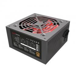 iggual TP8001 Impresora Térmica 80mm RS232+USB+LAN