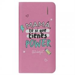 MR Wonderful PowerBank 4000mAh Mama - Imagen 1