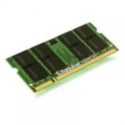 Kingston KVR16LS11/8 8GB SoDim DDR3 1600MHz 1.35V