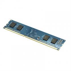 Kingston KVR13N9S6/2 2GB DDR3 1333MHz Single Rank - Imagen 1