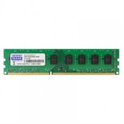 Goodram 4GB DDR3 1600MHz CL11 SR DIMM - Imagen 1