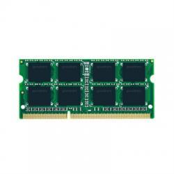 Goodram 4GB DDR3 1333MHz CL9 SODIMM - Imagen 1