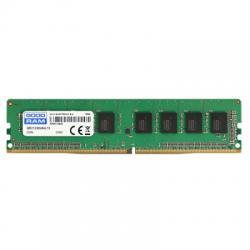 Goodram 4GB DDR4 2400MHz CL17 SR DIMM - Imagen 1