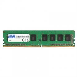 Gigabyte Placa Base H110M-S2H mATX LGA1151