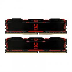 Goodram 2x8GB (16GB KIT) 3200MHz CL16 SR DIMM