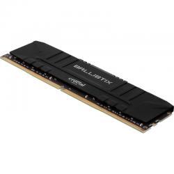 Teclado Acer 5810 Repuesto Portátil