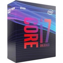 Intel Core i7 9700K LGA 1151 Sin Vent - Imagen 1