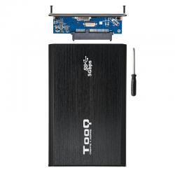 iggual STP01 Soporte proyector techo Hierro