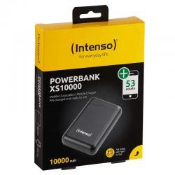 D-Link DES-1005D Switch 5x10/100Mbps Mini