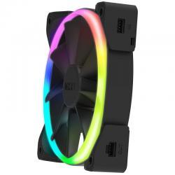 Hiditec Caja ATX D180 USB3.0 S/F