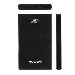 INKOEM Cartucho Compatible Epson T0614 Amarillo