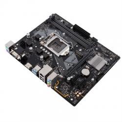 ASUS Placa Base PRIME H310M-E R2.0 mATX LGA1151 - Imagen 1