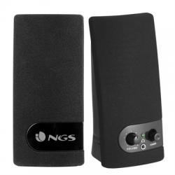 NGS ALTAVOCES SB150 - Imagen 1