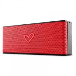 Energy Sistem Music Box B2 Bluetooth Coral - Imagen 1