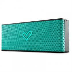 Energy Sistem Music Box B2 Bluetooth Verde - Imagen 1