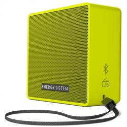 Energy Sistem Music Box 1+ Pear 5W microSD FM - Imagen 1